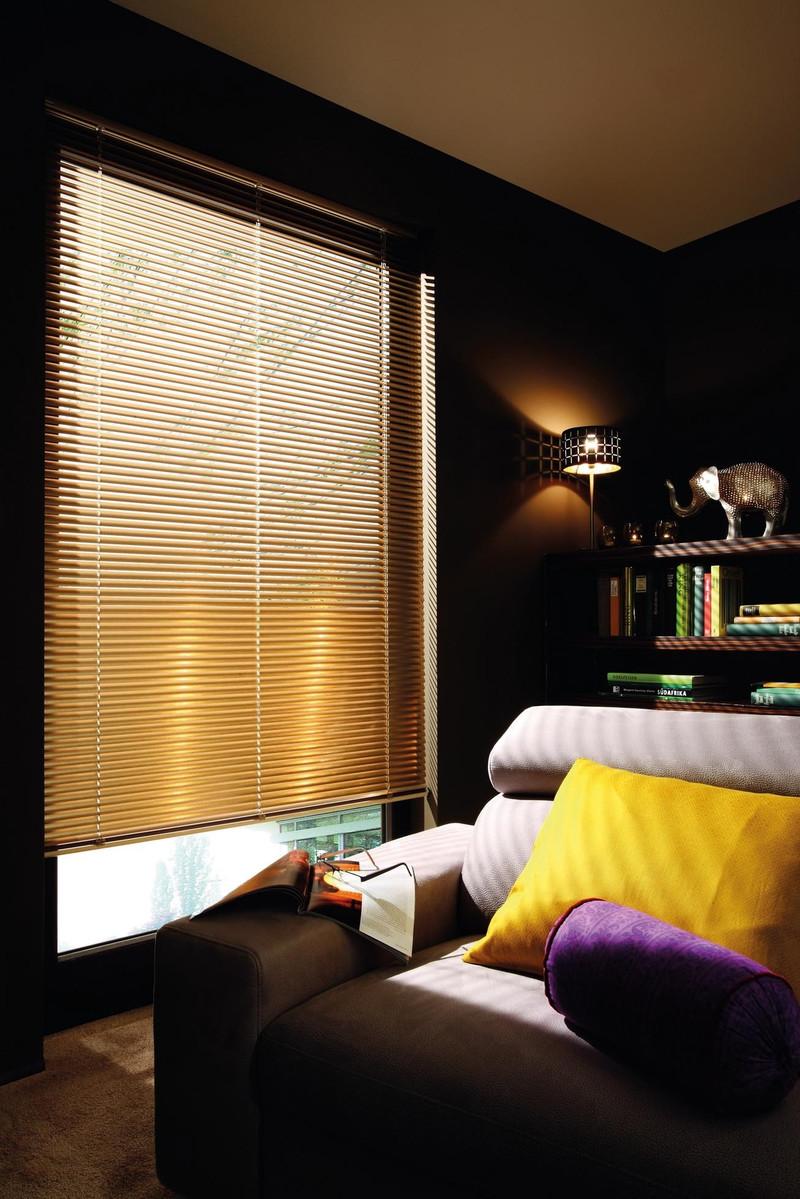 ifasol plissee online bestellen nett plissee berbreite fantastisch jalousien rollos jetzt. Black Bedroom Furniture Sets. Home Design Ideas