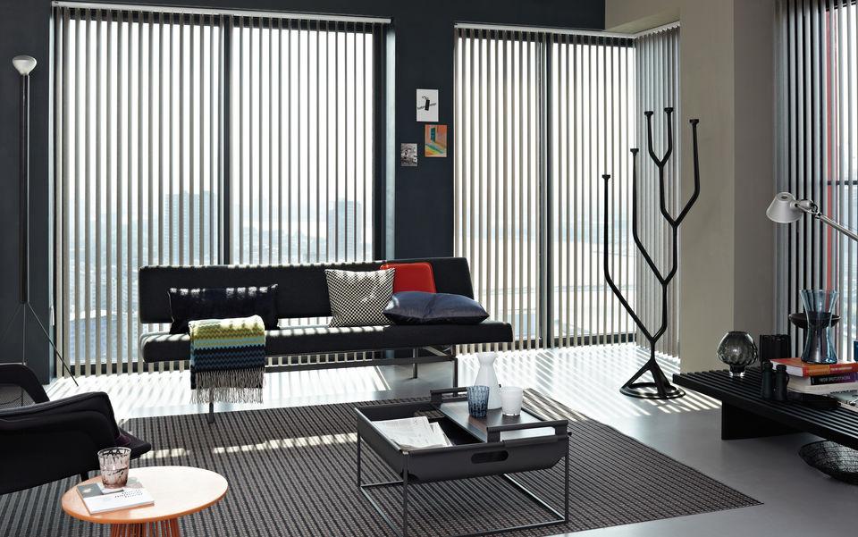 bett vergrern fabulous gallery of antike betten grnderzeit with antike betten with bett. Black Bedroom Furniture Sets. Home Design Ideas