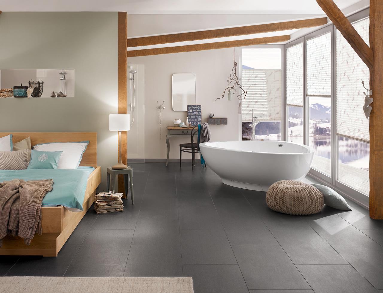 plissee anlagen und faltstores f hrender marken hersteller zum g nstigen preis im plissee. Black Bedroom Furniture Sets. Home Design Ideas