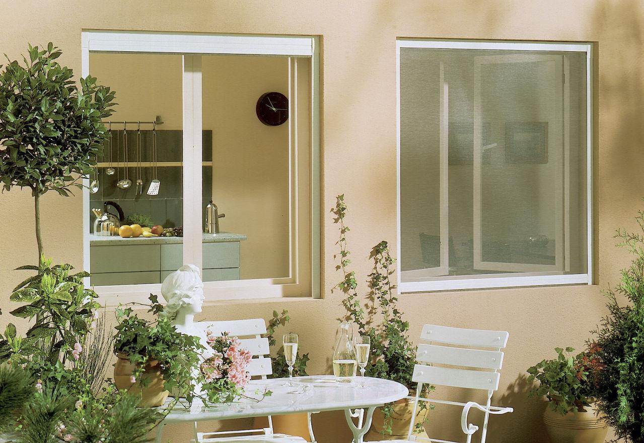 nice price deco sonnenschutz plissees faltstore deco artikel und mehr. Black Bedroom Furniture Sets. Home Design Ideas