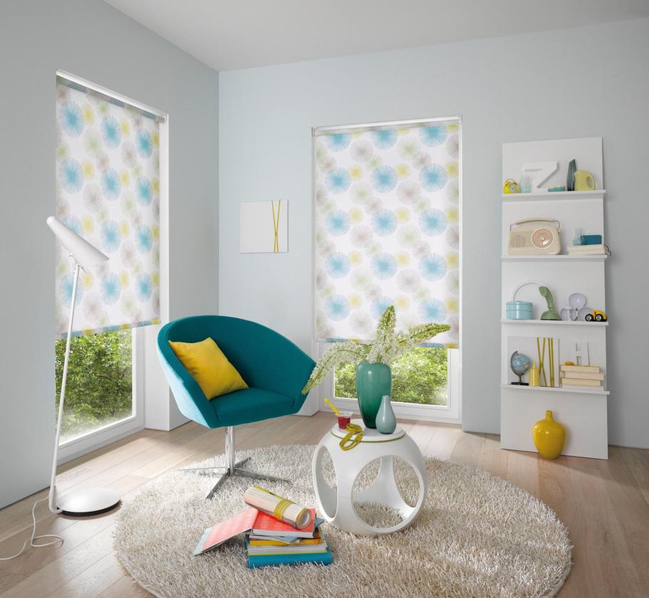 plissee kadeco freihngende plissees with plissee kadeco beautiful with plissee kadeco simple. Black Bedroom Furniture Sets. Home Design Ideas