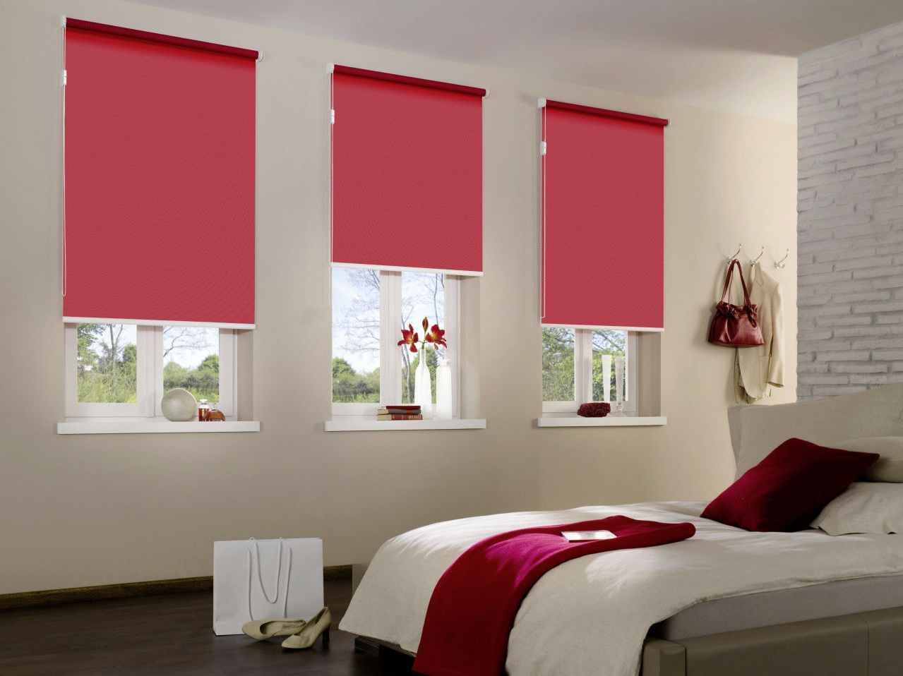 luxaflex plissee abnehmen my blog. Black Bedroom Furniture Sets. Home Design Ideas