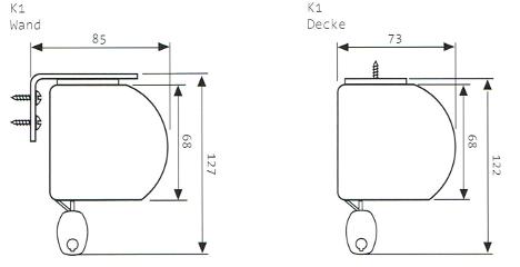 doppelrollo montage doppelrollo montage schnell einfach und nach wunsch with doppelrollo. Black Bedroom Furniture Sets. Home Design Ideas