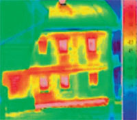 energiekosten und heizkosten reduzieren energie sparen. Black Bedroom Furniture Sets. Home Design Ideas