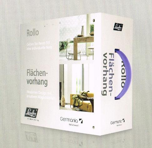 aktuelle informationen zu unseren produkten nice price deco. Black Bedroom Furniture Sets. Home Design Ideas