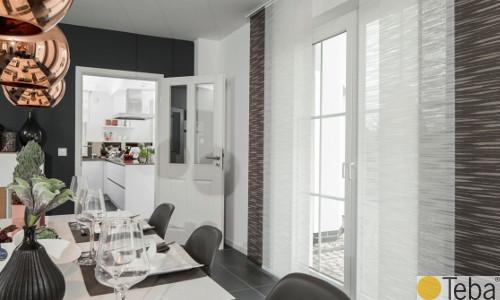 nice price deco plissees faltstore jalousien rollos lamellen insektenschutz deco artikel. Black Bedroom Furniture Sets. Home Design Ideas